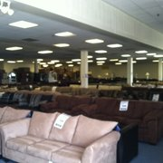 ... Photo Of American Freight Furniture And Mattress   Florence, KY, United  States