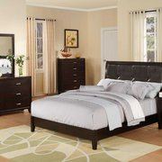 The Photo Of Atlantic Bedding And Furniture   North Charleston, SC, United  States ...