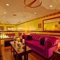 Perfect Photo Of Vampire Lounge U0026 Tasting Room   Beverly Hills, CA, United States.