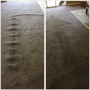 Photo of Genuine Carpet Repairs   Fullerton  CA  United States  Never use  Goof. Genuine Carpet Repairs   45 Photos   57 Reviews   Carpeting