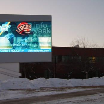 Hotels Near Uofa Edmonton