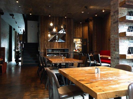 The Beacon Hotel Restaurant - 40 Photos & 68 Reviews - Bars