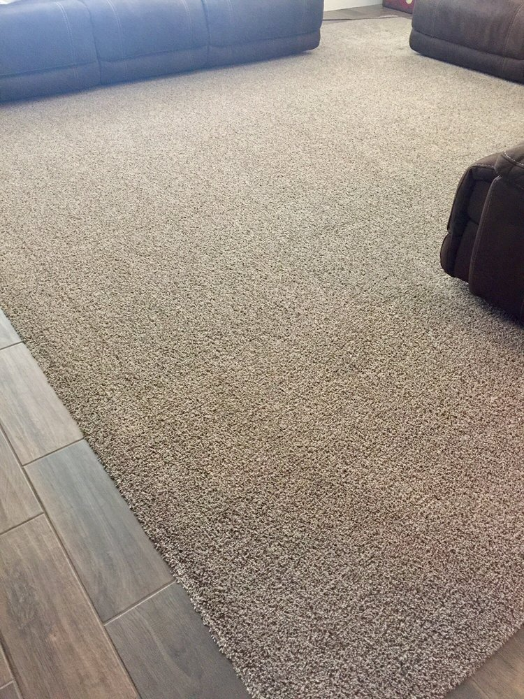 Heaven's Best Carpet Cleaning: 472 W Windsor Dr, Hanford, CA