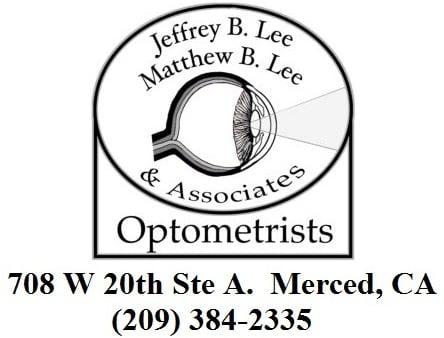 Dr. Jeffrey Lee & Associates