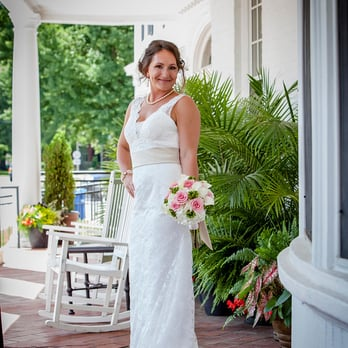Bridal Alterations Pittsburgh - 16 Photos & 11 Reviews - Sewing ...