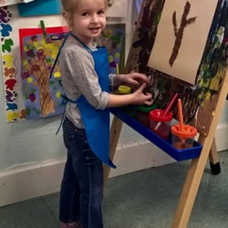 Photo Of Open Door Preschool   Dallas, TX, United States. Classrooms Are  Designed