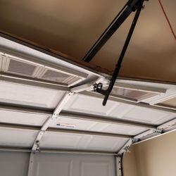 Photo of 1st Call Garage Doors Repair And Service - Las Vegas NV United & 1st Call Garage Doors Repair And Service - 139 Photos u0026 152 Reviews ...