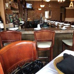 Photo Of Amici S Restaurant Shelton Ct United States
