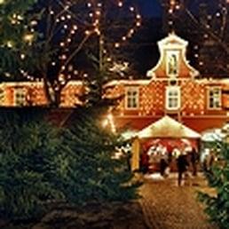 Fotos Zu Soester Weihnachtsmarkt Yelp