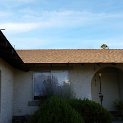 Crown Gutters 12 Photos Amp 10 Reviews Gutter Services