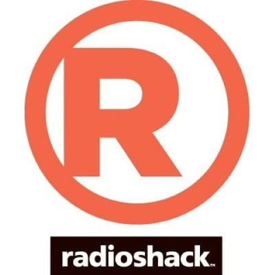 RadioShack: 282 S 500 W, West Bountiful, UT
