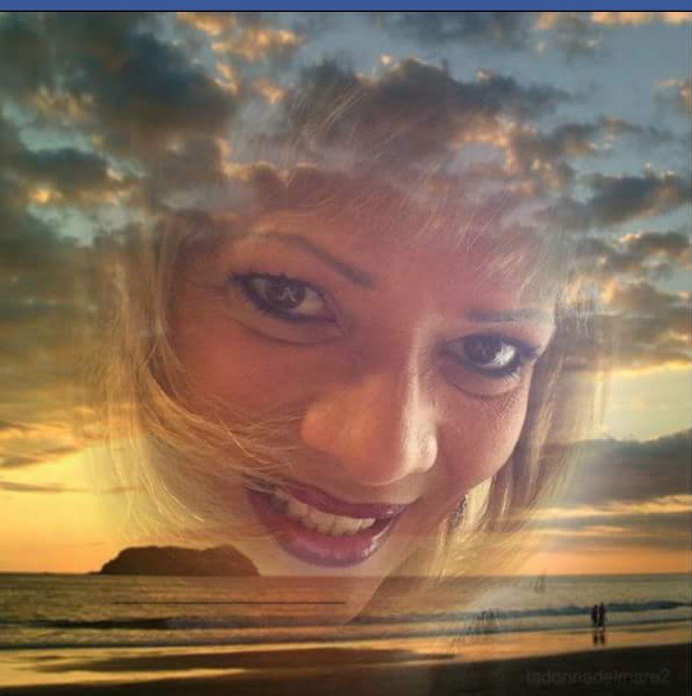 Massage by Kattia Donnelly: Jenison, MI