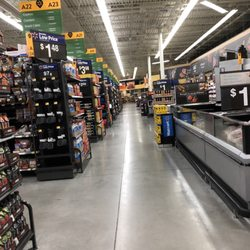 Walmart Supercenter - 36 Photos & 16 Reviews - Grocery