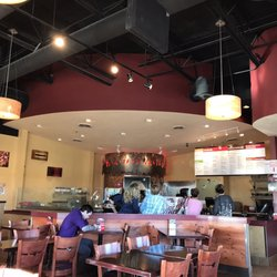 Photo Of Pi Wood Fired Pizza Rochester Mn United States The