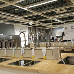 Superieur Furniture Stores In Philadelphia