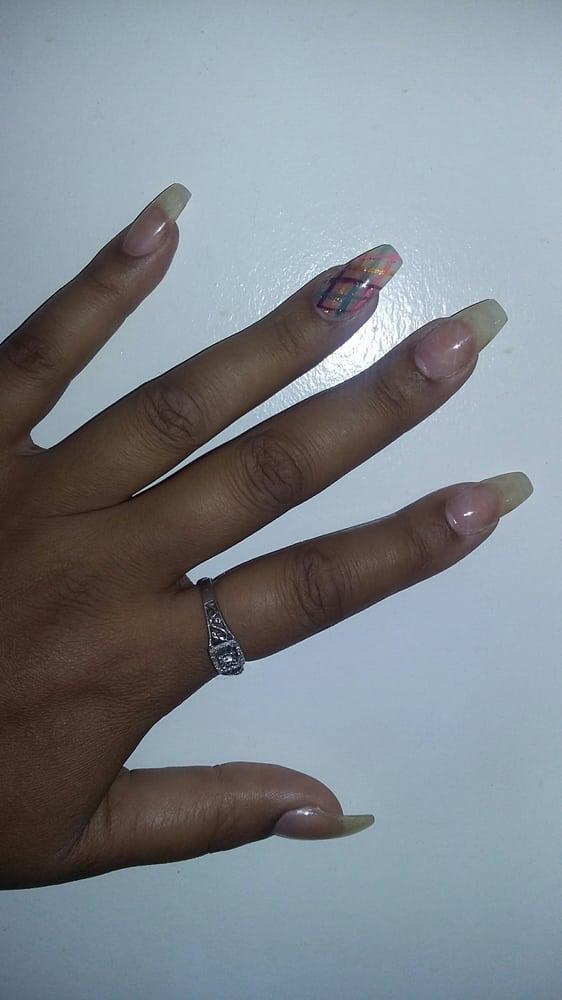Pro Nails - 21 Photos & 15 Reviews - Nail Salons - 761 E Monte Vista ...