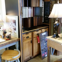 Curtain Call Interior Design Nevada Hwy Boulder City NV - Kitchen store boulder