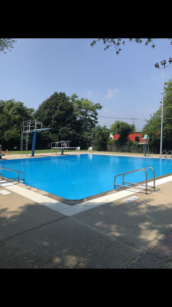 Aquatic Solutions: 130 E Merrick Rd, Freeport, NY