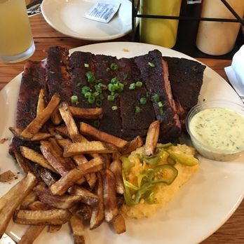 Best Takeout Food In Duluth Mn