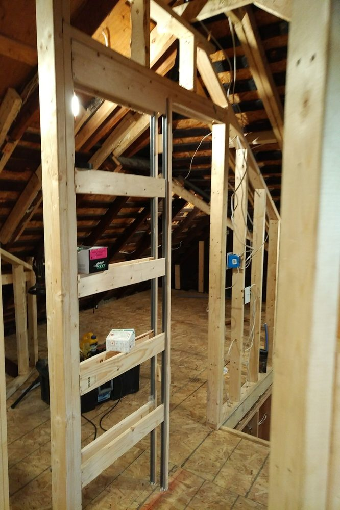 Burns Builders: Herrin, IL