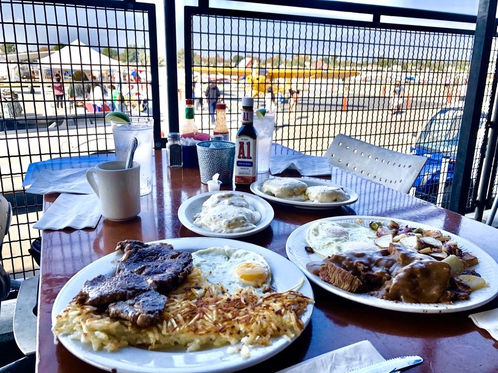 Annia's Kitchen: 4233 Santa Anita Ave, El Monte, CA