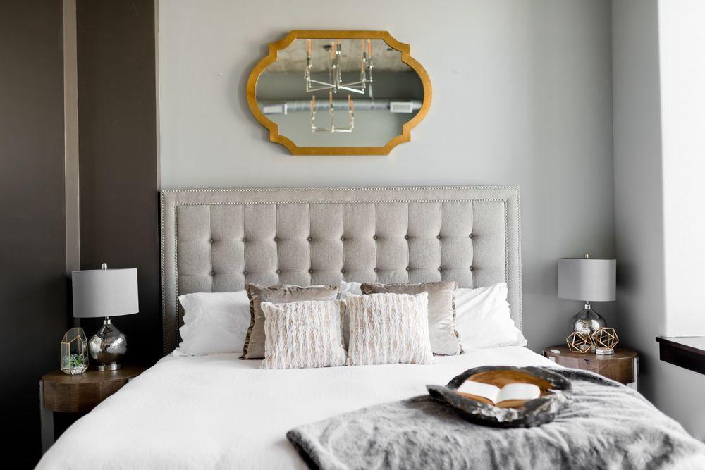 The Flats Luxury Suites: 22 East Center St, Logan, UT
