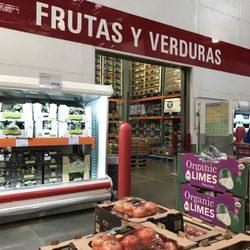 Costco de México - 52 Photos - Wholesale Stores - Blvd  Gral