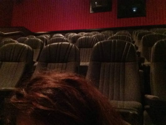 Miami, Florida Movie Theaters. Find by your desired Movie Theater in Miami, Florida and plan your trip to the movies. FL. Miami Beach. Regal South Beach Stadium FL. Miami. AMC Mall of The Americas FL. Regal Southland Mall Stadium FL. Miami. Tower Theater Miami Dade College. FL. Miami.