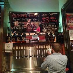 Photo of Brazil Craft Beer u0026 Wine Lounge - Jamestown NY United States & Brazil Craft Beer u0026 Wine Lounge - 29 Photos u0026 24 Reviews - Wine Bars ...
