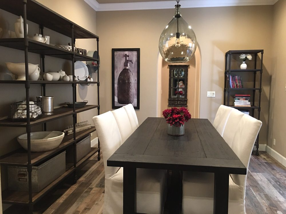 review top x home designs regard awesome to drapes restoration with curtains notch hardware idea velvet grey