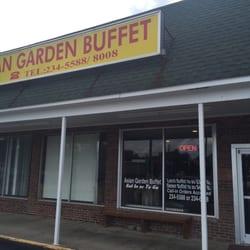 Asian Garden Buffet Menu Fasci Garden