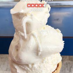 Handel S Homemade Ice Cream Yogurt 10 Photos 12 Reviews Ice