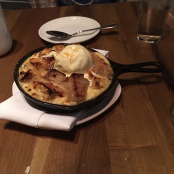 The King\'s Kitchen - 279 Photos & 450 Reviews - American ...