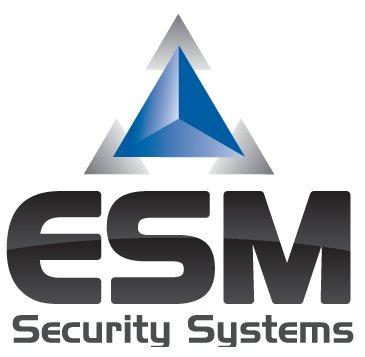 ESM Security Systems: Tucson, AZ