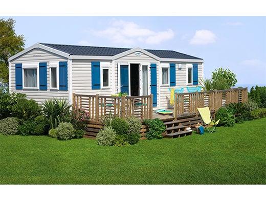 mobilheim union haftungsbeschr nkt campgrounds. Black Bedroom Furniture Sets. Home Design Ideas