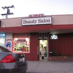Celebrity Beauty Supply & Salon in Valencia, CA - YellowBot