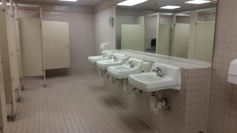 Photo Of Sears   Santa Clarita, CA, United States. Did I Say IMMACULATE