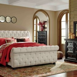 Photo Of Kingu0027s Furniture U0026 Bedding   Fremont, IN, United States