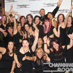 The Changing Room - 75 Photos & 162 Reviews - Hair Salons - 15931 ...