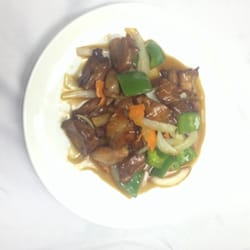 Gourmet Garden 13 Reviews Chinese 85 Crescent Ave