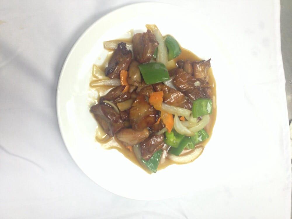 gourmet garden 12 anmeldelser kinesisk 85 crescent