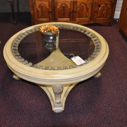 Photo Of The Salvation Army   Round Rock, TX, United States. Quality  Furniture ...