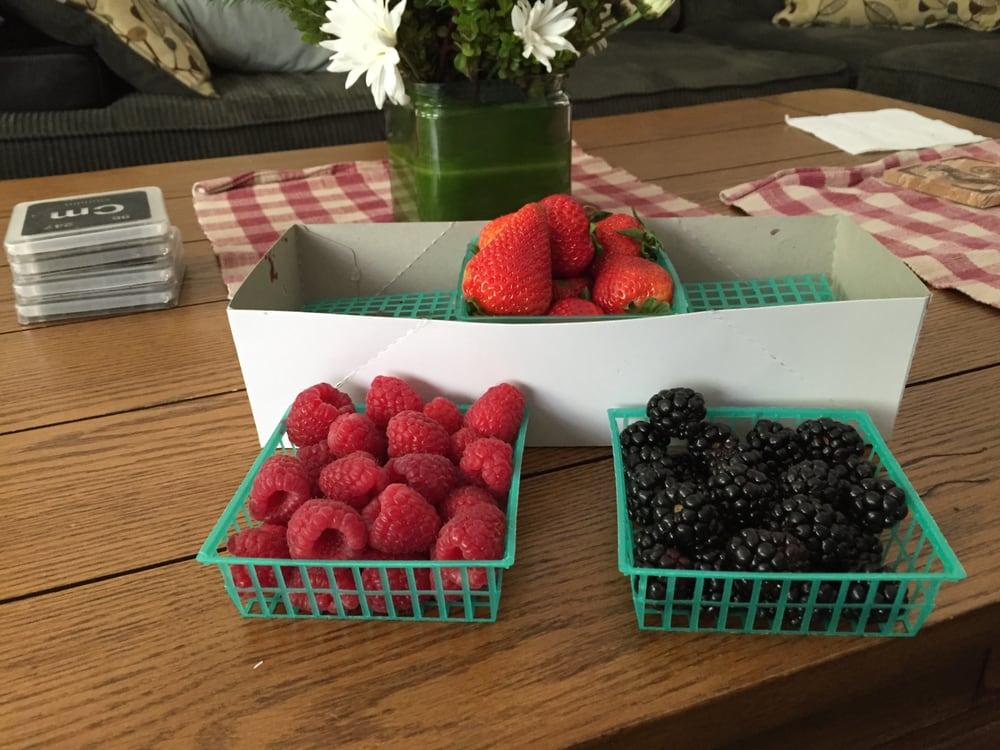 Whole Foods San Luis Obispo Ca