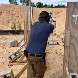 Texas Tactical Training Institute - 2019 All You Need to
