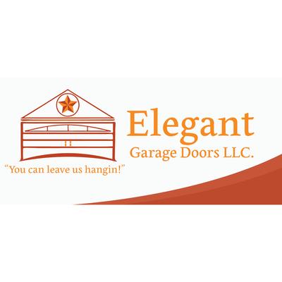 Elegant garage doors closed garage door services for Garage door repair edmond ok