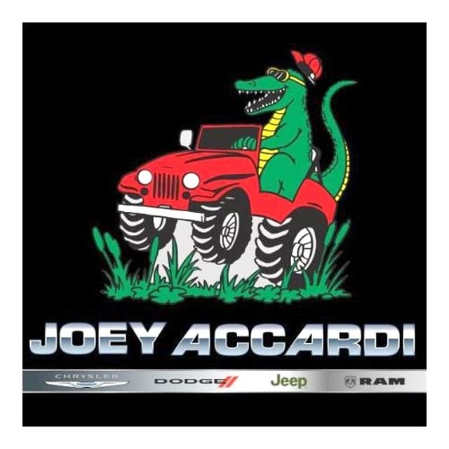 Photos for Joey Accardi Chrysler Dodge Jeep Ram Subaru - Yelp