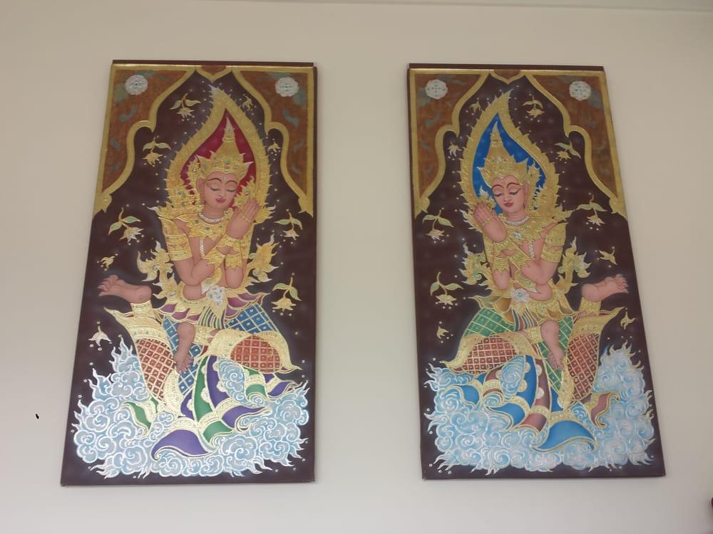engelsburg fl nina thai massage