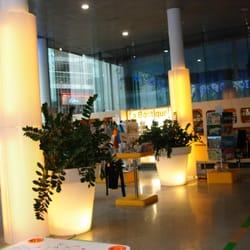 Office de tourisme de tours val de loire 11 photos - Office de tourisme tours val de loire ...