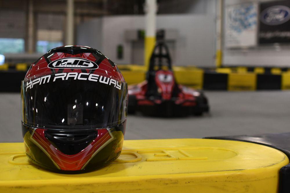 RPM Raceway: 9090 Destiny Usa Dr, Syracuse, NY