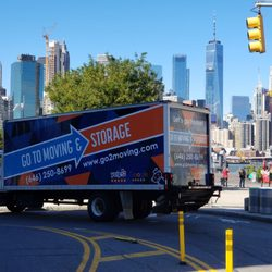 staten island movers truck photo of go to moving storage staten island ny united states 34 photos 66 reviews movers 64
